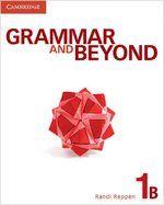 Grammar and beyond 1 sb/wb b/wrt skill inter pk