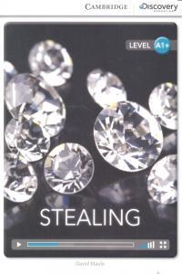 Stealing bk/online a1