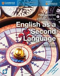 English as a second language 4ª edition