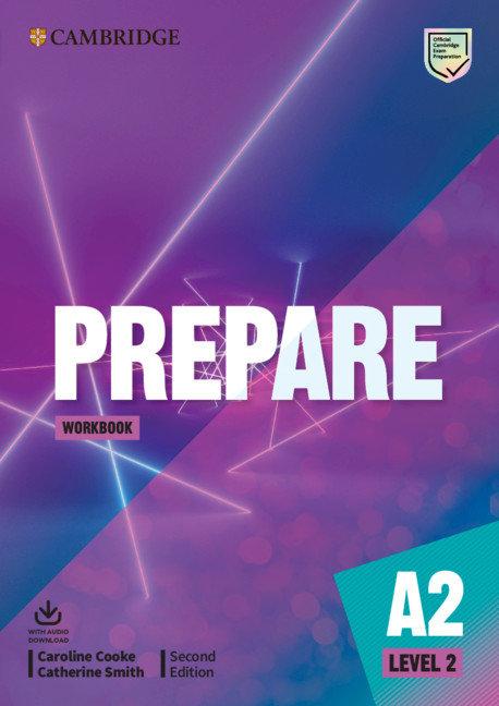 Prepare 2 wb with audio download 19