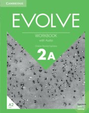 Evolve 2a wb with audio 20