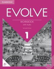Evolve 1 wb a1 with audio 19