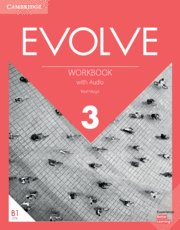 Evolve 3 wb with audio 20
