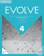 Evolve 4 wb with audio 20