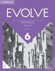 Evolve 6 wb with audio 20