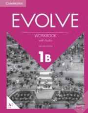 Evolve 1b wb with audio 20