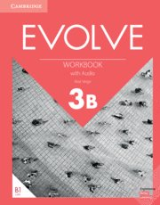Evolve 3b wb with audio 20