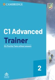 Advanced trainer 2 c1 st without answers 20