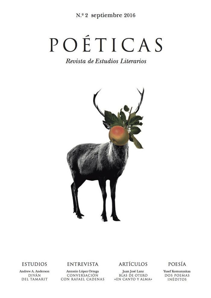 Revista poeticas 2