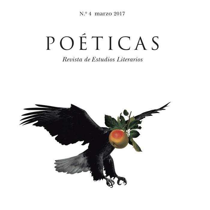 Revista poeticas 4