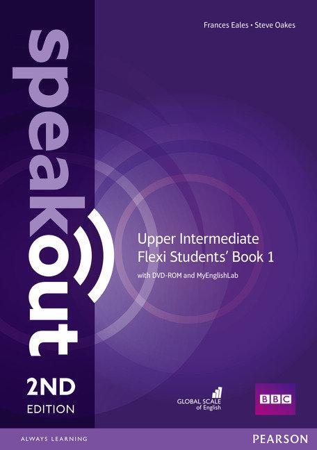 Speakout upper-int flexi sb 1 pack 2ªed 16