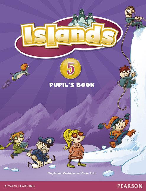 Islands spain 5ºep st 16 +island hopping pack