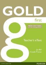 Gold xp b1 lang+skill wb+prelim ptp pack 16
