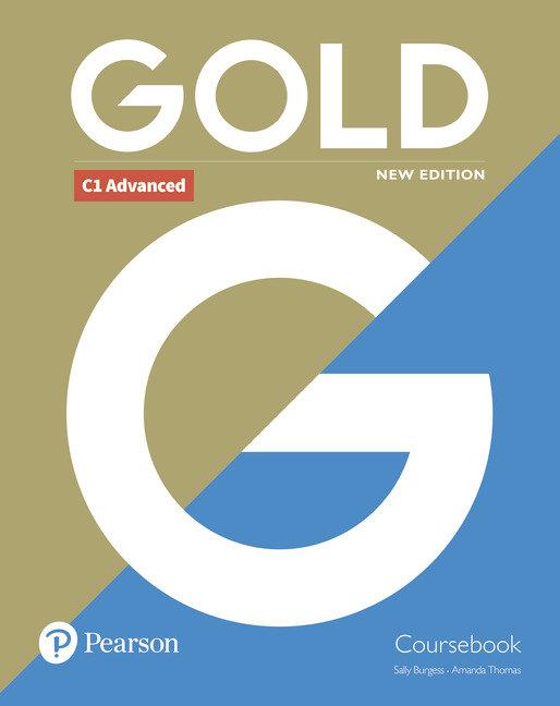 Gold advanced maximiser st