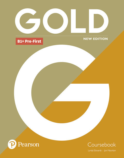 Gold pre-first st 19