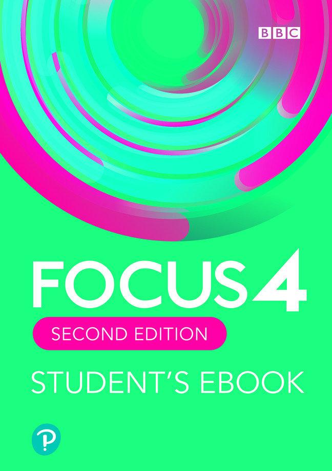 Formula c1 advanced coursebook and interactive ebo