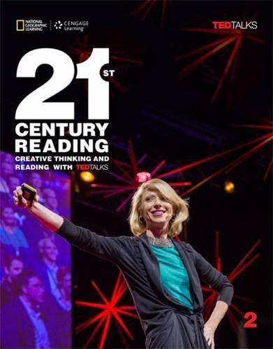 21st century reading 2 st 15