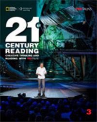 21st century reading 3 st 15