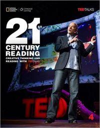 21st century reading 4 st 16