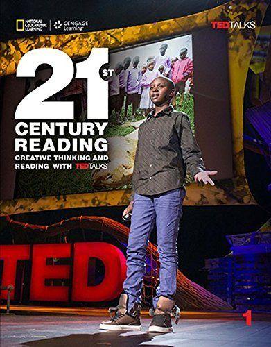 21st century reading 3 teacher 15