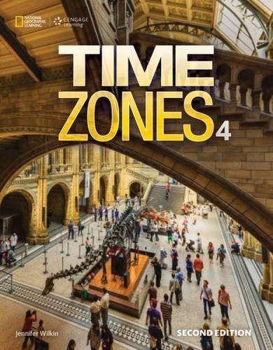 Time zones 4 alumno owc 2e