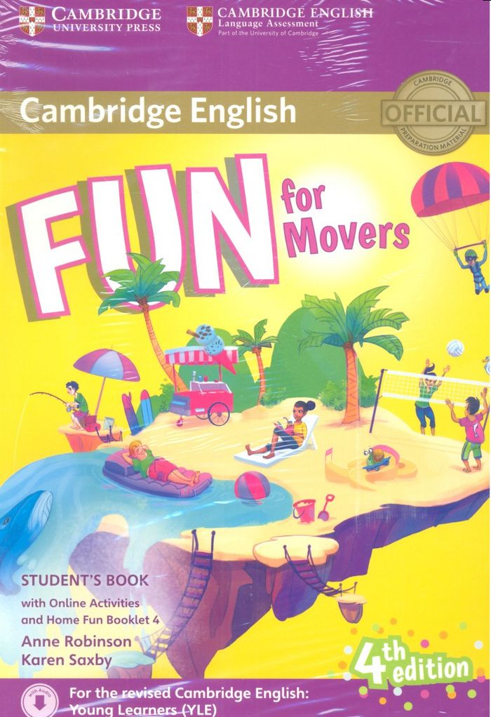 Fun for movers st with home fun online activit.