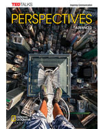 Perspectives advanced alum