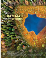 Grammar great writing c gw 4 al