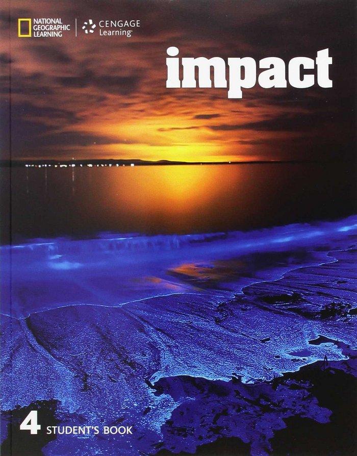 Impact 4 alum+@ ejer pack