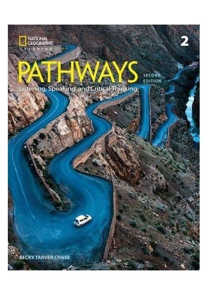 Pathways l/s 2 alum+@ ejer 2e