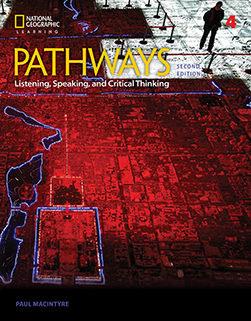 Pathways l/s 4a +@ ejer 2e