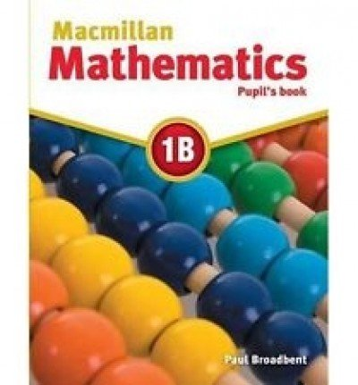 Mathematics 1ºep st pack b (+ebook)18