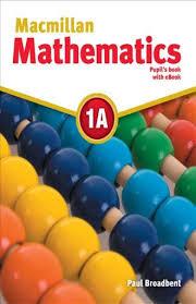 Mathematics 1ºep st pack a 18 +ebook