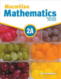 Mathematics 2ºep st pack a (+ebook)18