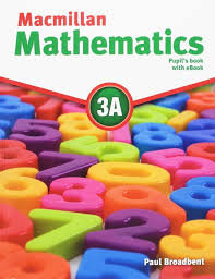 Mathematics 3ºep st pack a (+ebook)18