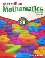 Mathematics 3ºep st pack b (+ebook)18