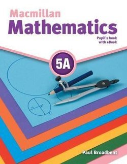 Mathematics 5ºep st pack a (+ebook)18