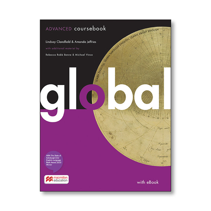 Global advanced sb(ebook)pack 17