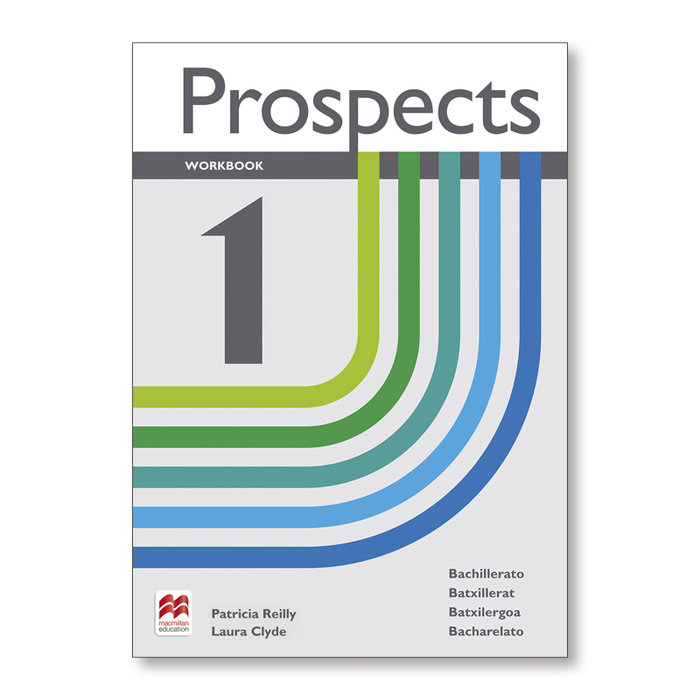 Prospects 1 wb pack 19