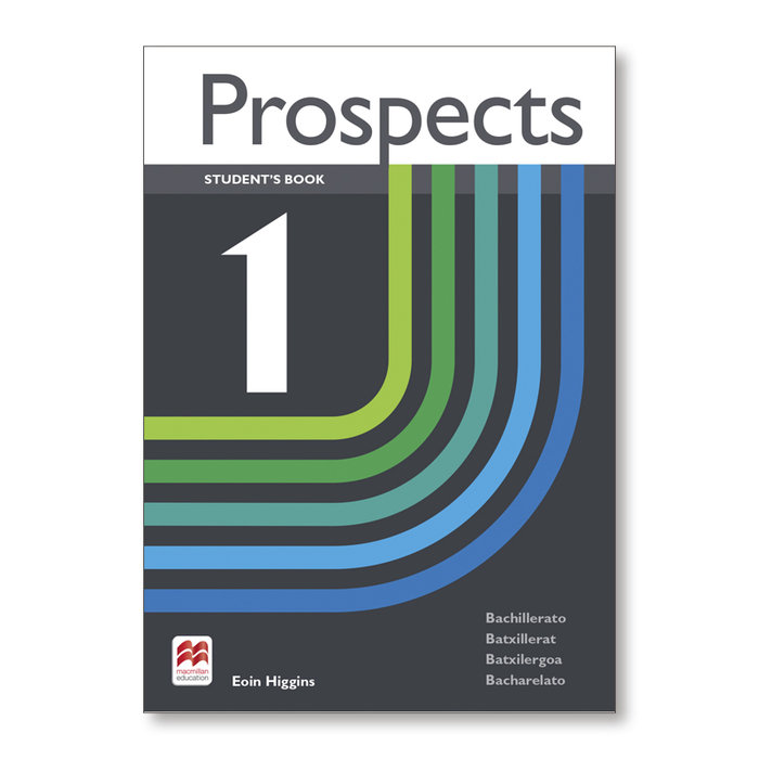 Prospects 1 st 19
