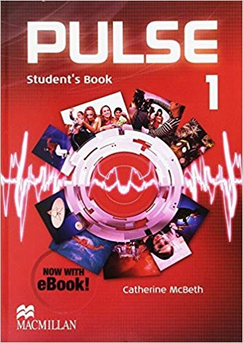 Pulse 1ºeso st (ebook)pack 17