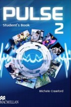 Pulse 2ºeso st (ebook)pack 17