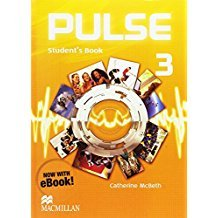 Pulse 3ºeso st (ebook)pack 17