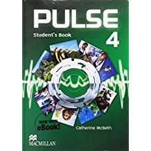 Pulse 4ºeso st (ebook)pack 17