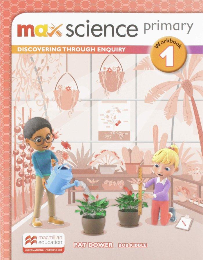 Max science 1ºep wb 19