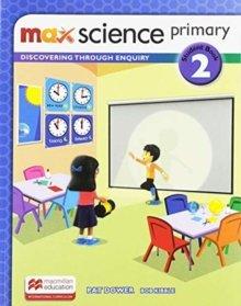 Max science 2ºep st 19