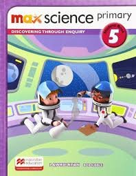 Max science 5ºep st 19