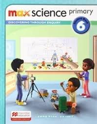 Max science 6ºep st 19