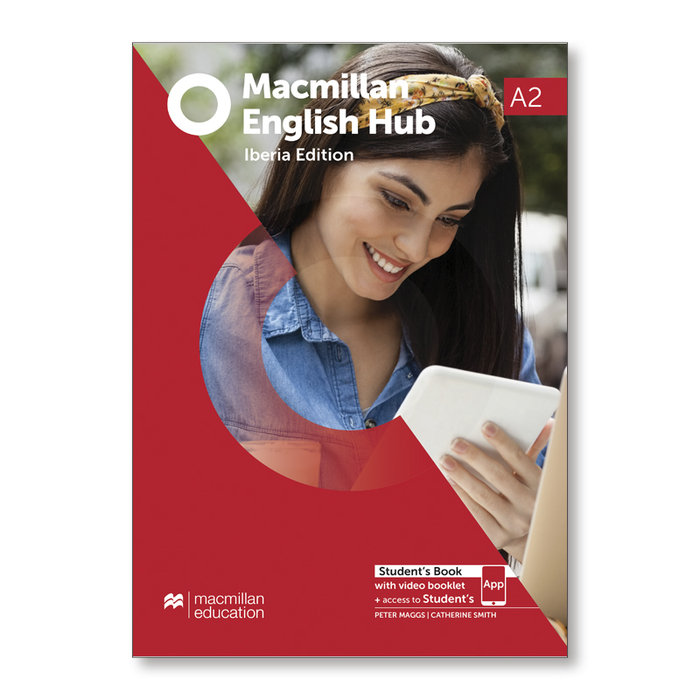 English hub a2 st pack 19