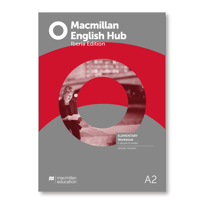 English hub a2 wb pack 19